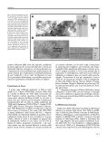 tra scienza e sviluppo organizzativo - Società Italiana di Nefrologia - Page 3