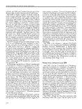 tra scienza e sviluppo organizzativo - Società Italiana di Nefrologia - Page 4