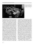 tra scienza e sviluppo organizzativo - Società Italiana di Nefrologia - Page 6