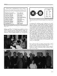 tra scienza e sviluppo organizzativo - Società Italiana di Nefrologia - Page 7