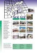 Visualizza il numero 25 di Noi&Voi - Banca San Biagio del Veneto ... - Page 2