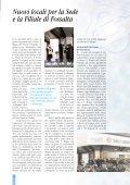 Visualizza il numero 25 di Noi&Voi - Banca San Biagio del Veneto ... - Page 3