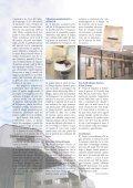 Visualizza il numero 25 di Noi&Voi - Banca San Biagio del Veneto ... - Page 4