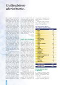 Visualizza il numero 25 di Noi&Voi - Banca San Biagio del Veneto ... - Page 6