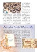 Visualizza il numero 25 di Noi&Voi - Banca San Biagio del Veneto ... - Page 7