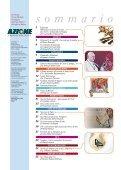 Numero Aprile 2009 del 06.04.2009 - Provincia di San Michele ... - Page 2