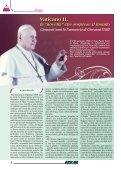 Numero Aprile 2009 del 06.04.2009 - Provincia di San Michele ... - Page 4