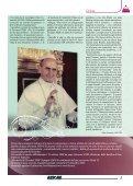 Numero Aprile 2009 del 06.04.2009 - Provincia di San Michele ... - Page 5