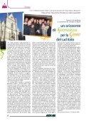 Numero Aprile 2009 del 06.04.2009 - Provincia di San Michele ... - Page 6