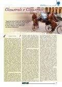 Numero Aprile 2009 del 06.04.2009 - Provincia di San Michele ... - Page 7