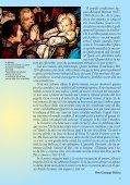 Dicembre - Page 5