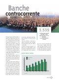 Visualizza il numero 37 di Noi&Voi - Banca San Biagio del Veneto ... - Page 3