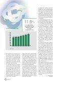 Visualizza il numero 37 di Noi&Voi - Banca San Biagio del Veneto ... - Page 4