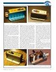 Kiseki Story - Durob Audio - Page 3