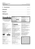 Strumenti per il controllo delle Partecipate - Darieseassociati.It - Page 3
