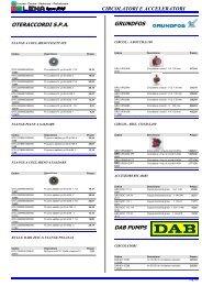 DISCHI FRENO ø238 ventilata PASTIGLIE FRENO ANTERIORE RENAULT CLIO 1 1.8 1.9 2 1.5
