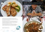 alcuni dati sulla pesca eccessiva - Ocean2012