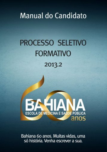 Processo-Seletivo-Formativo-2013-2-BAHIANA-Manual_do_Candidato