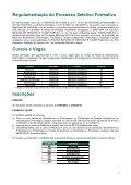 Processo-Seletivo-Formativo-2013-2-BAHIANA-Manual_do_Candidato - Page 5