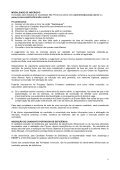 Processo-Seletivo-Formativo-2013-2-BAHIANA-Manual_do_Candidato - Page 6