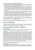Processo-Seletivo-Formativo-2013-2-BAHIANA-Manual_do_Candidato - Page 7