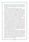 Jules Verne - Scuola del Fumetto - Page 7