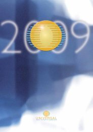 scarica brochure PDF - Lux Energy