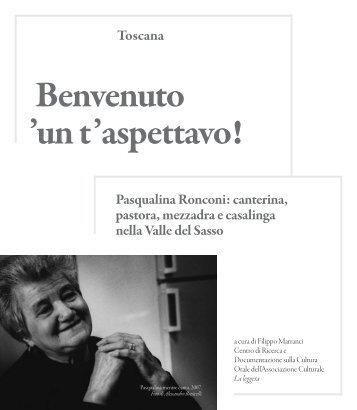 libretto in formato pdf - La Leggera