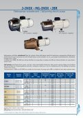 MARINE PUMP AND BLOWER PRODUCTION - Page 7