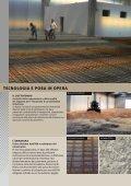 alla base c'è concretezza - Ediltecno.com - Page 6