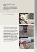 alla base c'è concretezza - Ediltecno.com - Page 7