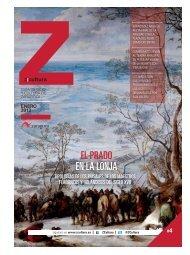 Descargar PDF - Ayuntamiento de Zaragoza