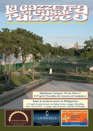 Aprile 01_32_Layout 1 - La Gazzetta di Casalpalocco