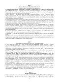 COMUNE DI ADRARA SAN ROCCO SP San Fermo-Plasse- Bosco ... - Page 6