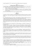 COMUNE DI ADRARA SAN ROCCO SP San Fermo-Plasse- Bosco ... - Page 7