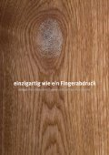 NATUR HOLZ BODEN - Page 3