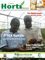 Horticultural%20News%20July%20-%20August%202013%20issue