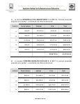 Fallo 005 2011 IEBEM - Gobierno del Estado de Morelos - Page 3