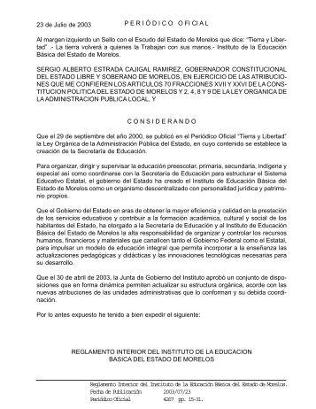 reglamento interno del iebem.pdf