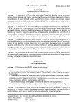 reglamento interno del iebem.pdf - Page 2