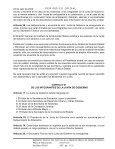 reglamento interno del iebem.pdf - Page 5