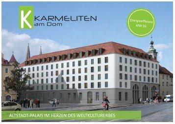 Expose - HERMI Wohnbau GmbH