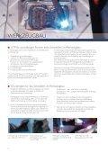 UTP Werkzeugbau - UTP Schweissmaterial - Page 2