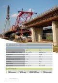 BSDG Launch News Nr.3_dt_Krug.indd - UTP Schweissmaterial - Page 4
