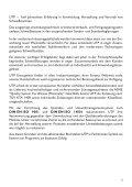 UTP 6170 Co - UTP Schweissmaterial - Page 4
