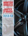 winter wheels - DAI Alloys - Page 2