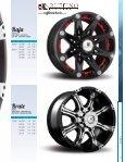 winter wheels - DAI Alloys - Page 5