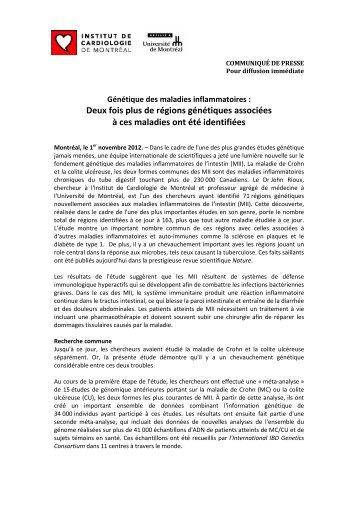 ICM_UDeM_Communique_Presse_MIIDrRioux_FR.pdf