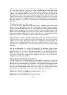 ICM_UDeM_Communique_Presse_MIIDrRioux_FR.pdf - Page 2