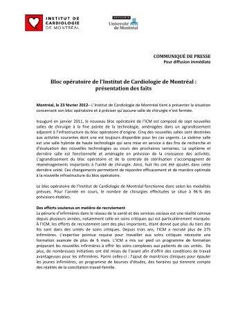 4_situation_au_bloc.pdf